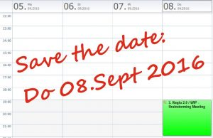 save_the_date_08092016